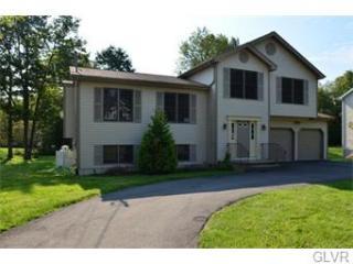 6123 Cumberland Rd, Coolbaugh Township, PA 18466