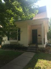 721 W 8th Ave, Emporia, KS 66801