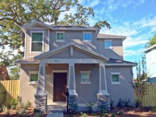 6023 N Lynn Ave, Tampa, FL 33604