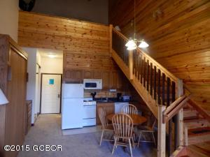62927 Us Highway 40 #623, Granby, CO 80446