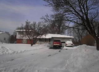 130 Dohrcrest Dr, Rochester, NY 14612