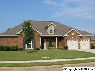 8525 Rolling Oaks Drive Southeast, Owens Cross Roads AL