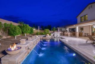 1732 West Aloe Vera Drive, Phoenix AZ