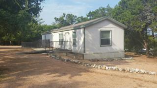 140 Hideaway Cir, Ingram, TX 78025