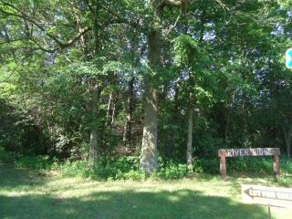 Lot 1 845th St, Hager City, WI 54014