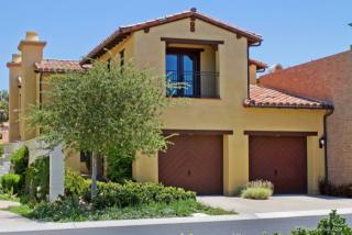 16941 Simple Melody Lane, San Diego CA