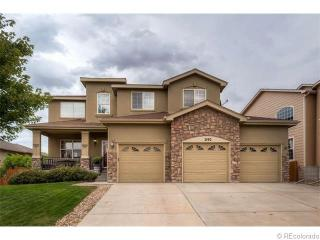2192 Pinon Circle, Erie CO