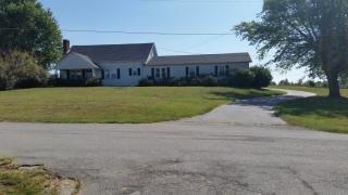 446 Old L And N Tpke, Magnolia, KY 42757