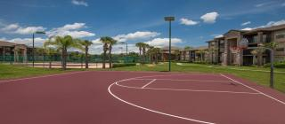 10203 Falcon Parc Blvd, Orlando, FL 32832