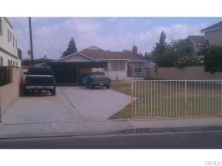 21814 Hawaiian Ave, Hawaiian Gardens, CA 90716