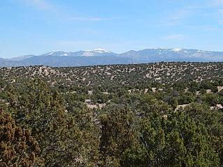 130 Vuelta Maria, Santa Fe NM