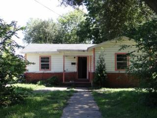 2935 San Antonio St, Beaumont, TX 77701