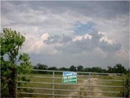 FM1409 South Fm 1409, Dayton TX