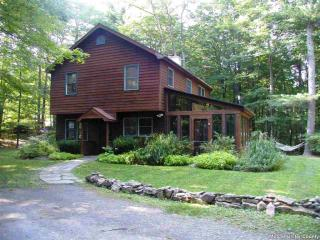 162 Stoll Road, Saugerties NY