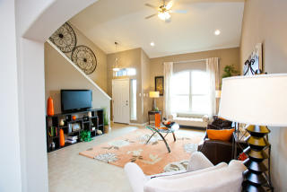 The Enclave on Cooper Lane by MileStone Community Builders