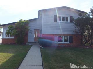 8147 N Chester Ave, Niles, IL 60714