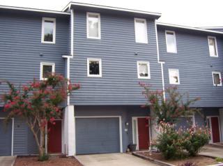 5 Eastern Shore Townhouses, Bridgeton, NC 28519