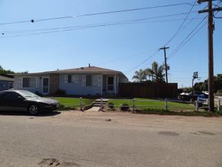 291 N 3rd St, Grover Beach, CA 93433
