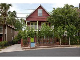 1508 East 11th Street, Austin TX
