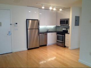 192 Spencer St, Brooklyn, NY 11205