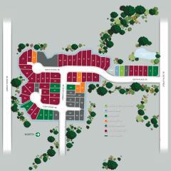 Sonata Hill by Quadrant Homes