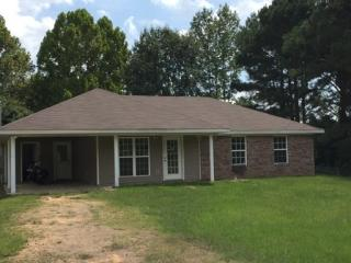 127 Sunny Ln, Florence, MS 39073