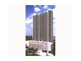 350 South Miami Avenue #3306, Miami FL