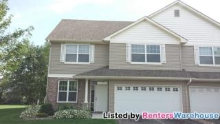 1542 Independence Dr, Northfield, MN 55057