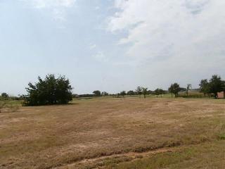 23125 Greenbriar Drive, Whitney TX