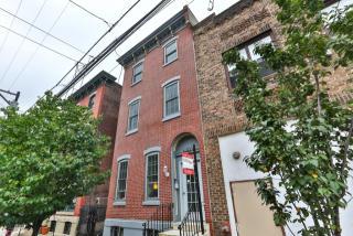 1815 Frankford Avenue #2, Philadelphia PA