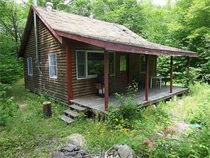 101 Rabbit Path, Corinth, ME 04427