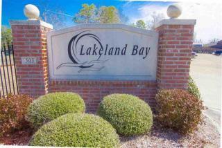 503 Lakeland Dr #B5, Hot Springs National Park, AR 71913