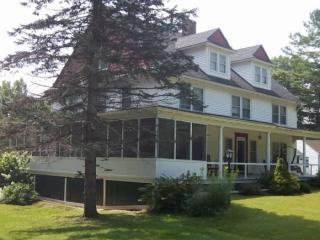 192 N Shore Rd, Hebron, NH 03241