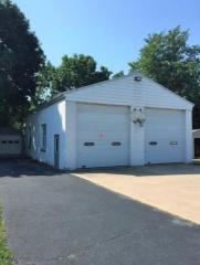 120 W Main St, Brownstown, PA 17508