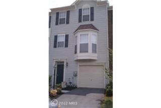 156 Pittman Ct, Stephens City, VA 22655
