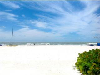 17300 Gulf Boulevard #8, North Redington Beach FL