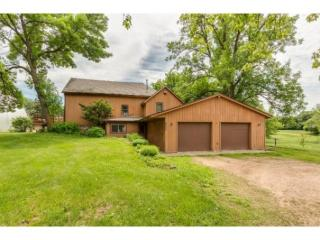 16930 Halsey Ave, Carver, MN 55315