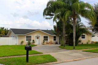 1340 Ebbtide Avenue, Merritt Island FL
