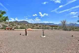 12206 N Burntwater Rd, Fort McDowell, AZ 85264