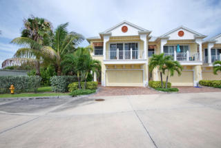 2170 Tanager Ct, Indialantic, FL 32903