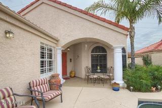 11760 North 112th Street, Scottsdale AZ