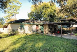 805 McCardell St, Channelview, TX 77530