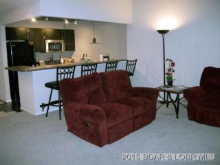 312 Windsor Bay Drive #4B, Camdenton MO