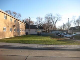 6705 Pershing Road, Stickney IL