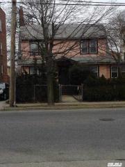 328 Washington Street, Hempstead NY