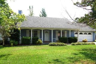 5225 Northridge Road North, Valdosta GA