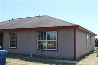 256 Alleda Road, Prairie View TX