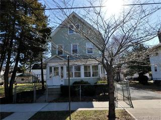 Address Not Disclosed, New Haven, CT 06511