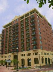 215 West College Avenue #302, Tallahassee FL