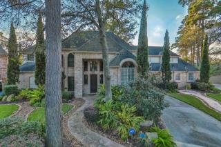 5230 Charnwick Court, Houston TX